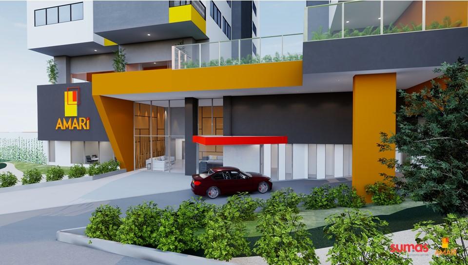 0621-amarí-fachada