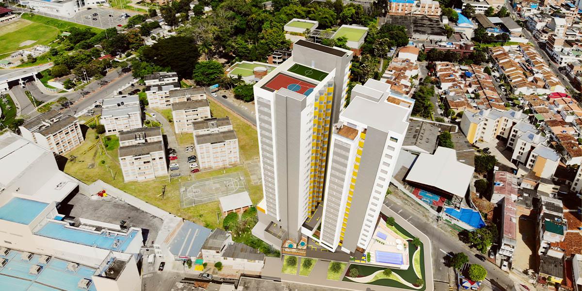 0621-galeria-proyecto-amari-sumas-construcciones-04