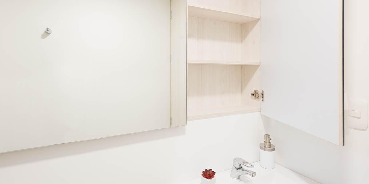 0621-galeria-proyecto-amari-sumas-construcciones-05