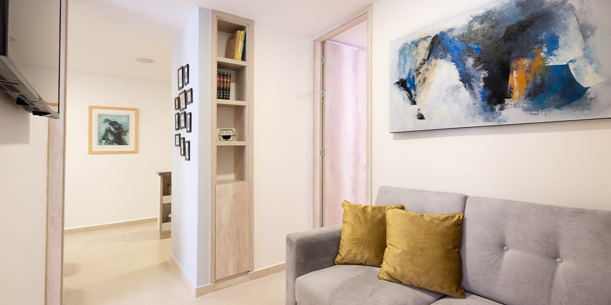 0621-galeria-proyecto-torre-de-la-vita-sumas-construcciones-09