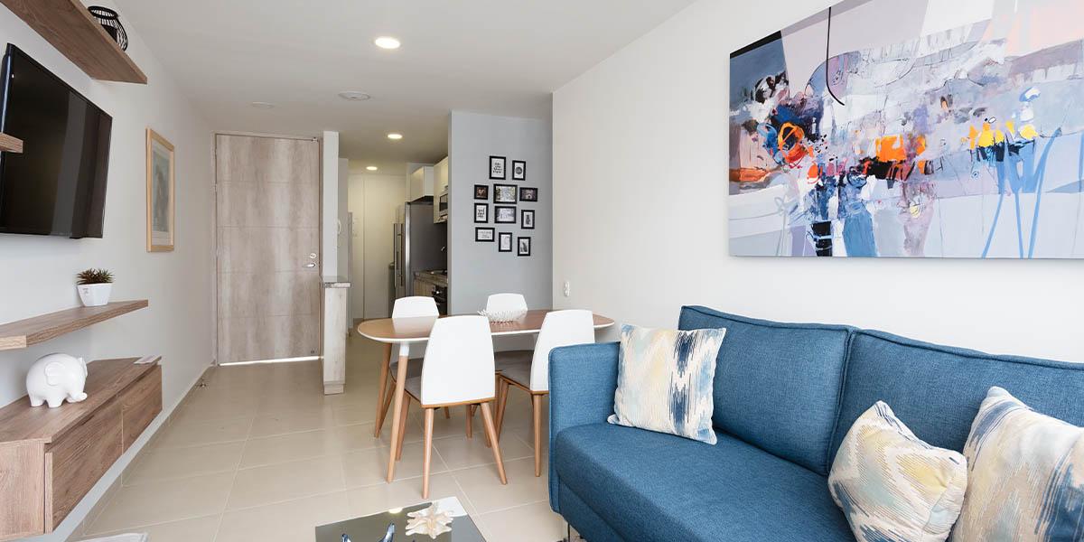 0621-galeria-proyecto-torre-de-la-vita-sumas-construcciones-13