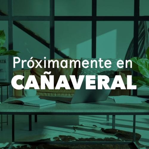 Cañaveral Campestre