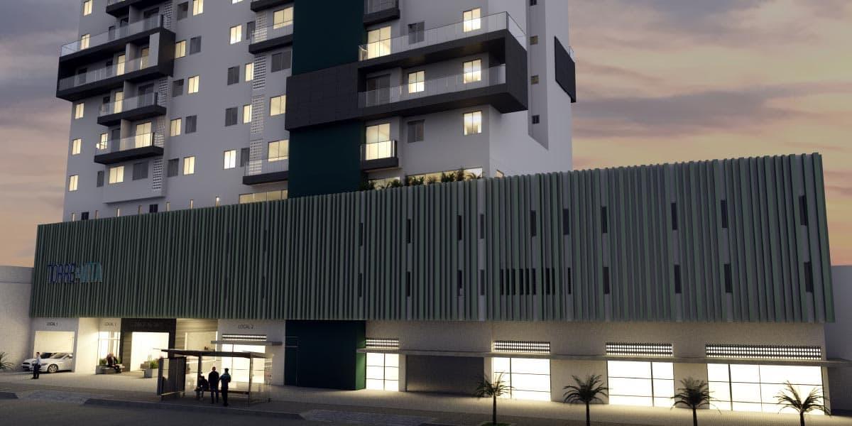 sumas-torre-de-la-vita-apartamentos-bucaramanga00003