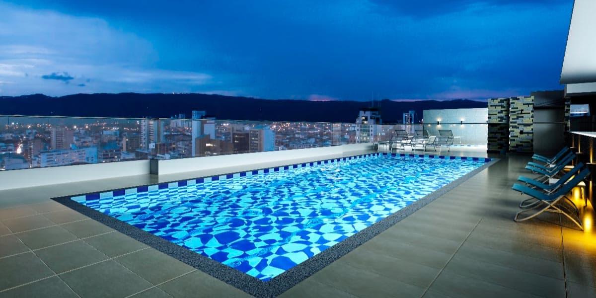 sumas-torre-de-la-vita-apartamentos-bucaramanga00005