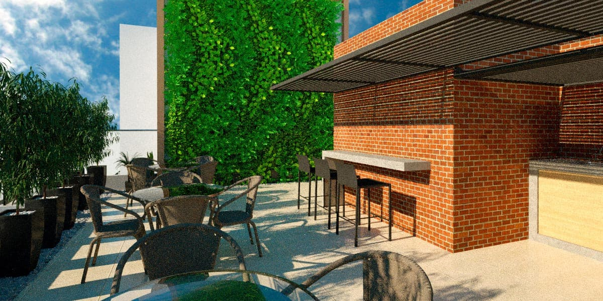 sumas-torre-de-la-vita-apartamentos-bucaramanga00006