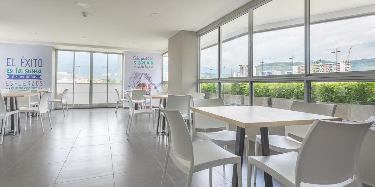 sumas-la-torre-spinosa-apartamentos-bucaramanga00004