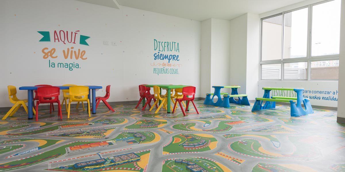 sumas-la-torre-spinosa-apartamentos-bucaramanga00009