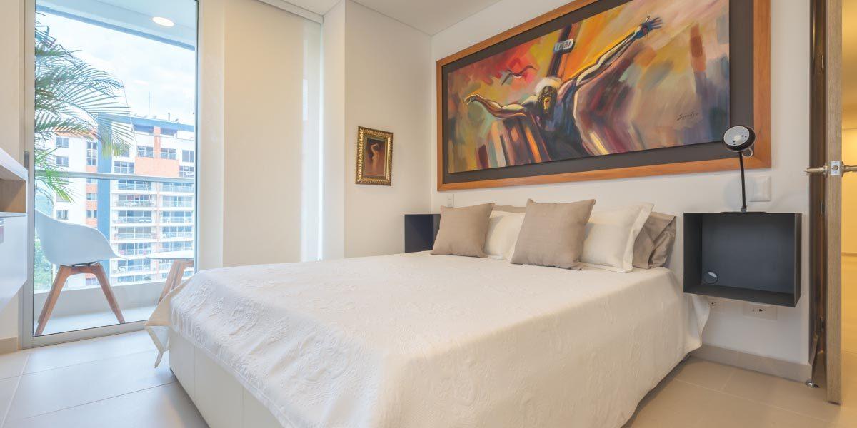 sumas-la-torre-spinosa-apartamentos-bucaramanga00012