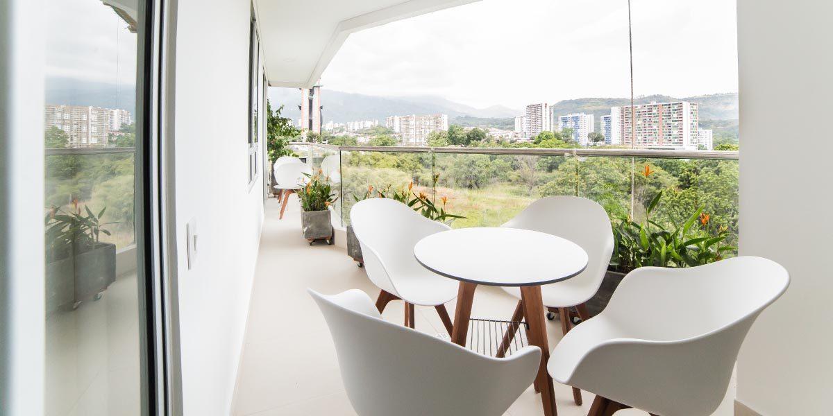 sumas-la-torre-spinosa-apartamentos-bucaramanga00013