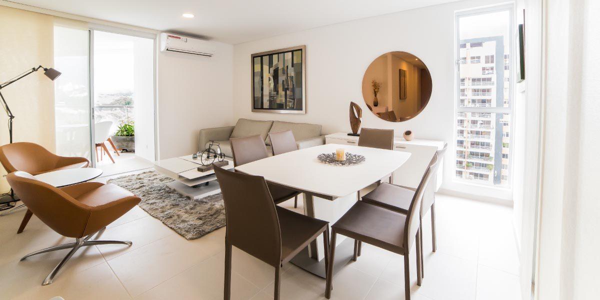 sumas-la-torre-spinosa-apartamentos-bucaramanga00016