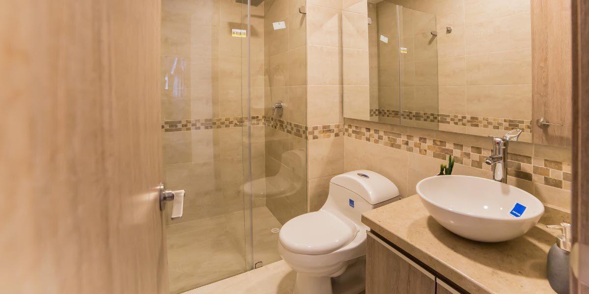 sumas-la-torre-spinosa-apartamentos-bucaramanga00018