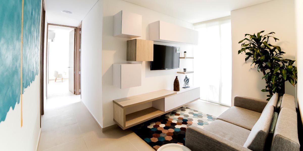 sumas-la-torre-spinosa-apartamentos-bucaramanga00019