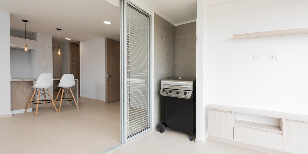 sumas-la-torre-spinosa-apartamentos-bucaramanga00023
