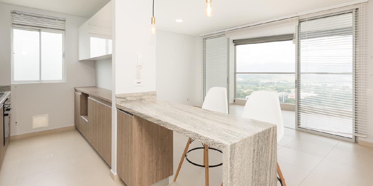 sumas-la-torre-spinosa-apartamentos-bucaramanga00024