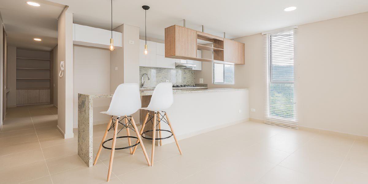 sumas-la-torre-spinosa-apartamentos-bucaramanga00025