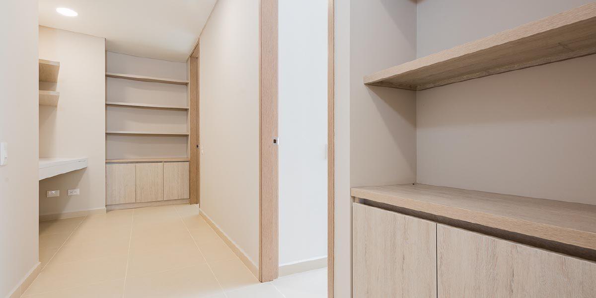 sumas-la-torre-spinosa-apartamentos-bucaramanga00026