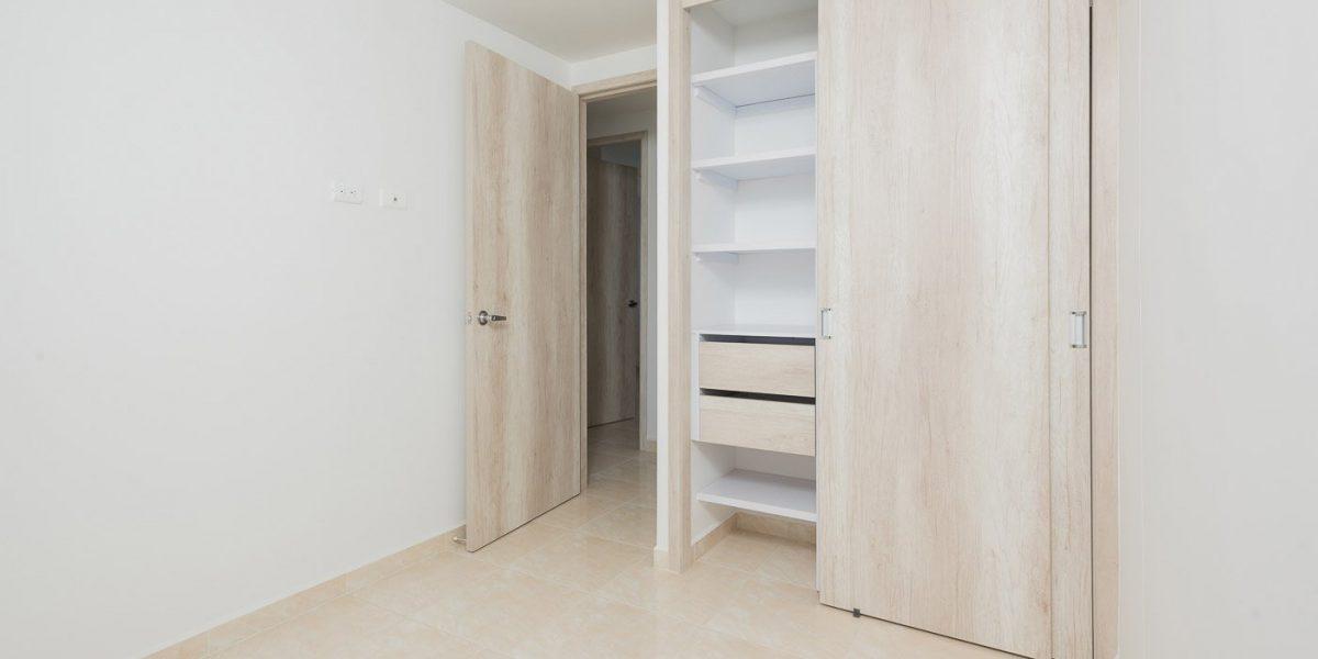 sumas-parc-904-h3-closet-abierto