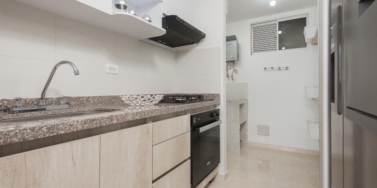 sumas-parc2028-apartamentos-bucaramanga00001