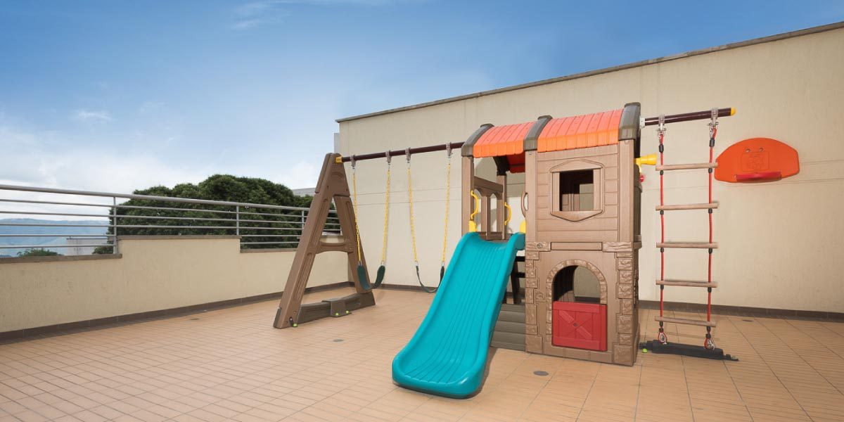 sumas-parc2028-apartamentos-bucaramanga00004
