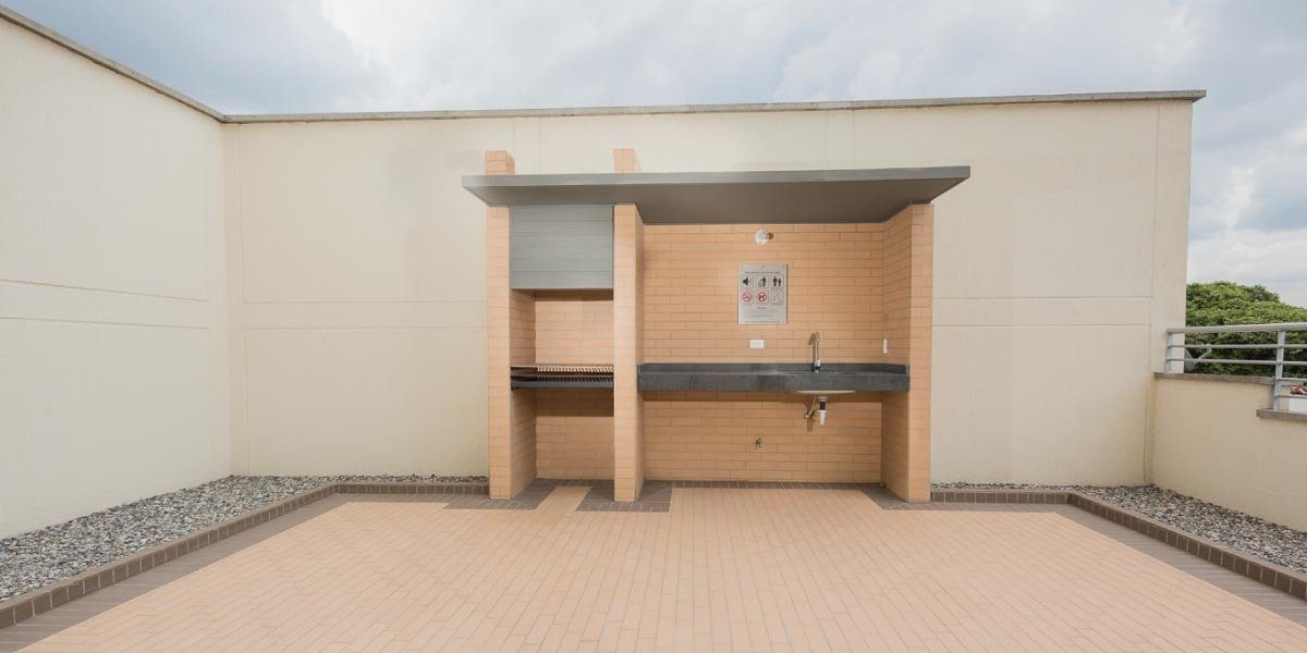 sumas-parc2028-apartamentos-bucaramanga00006
