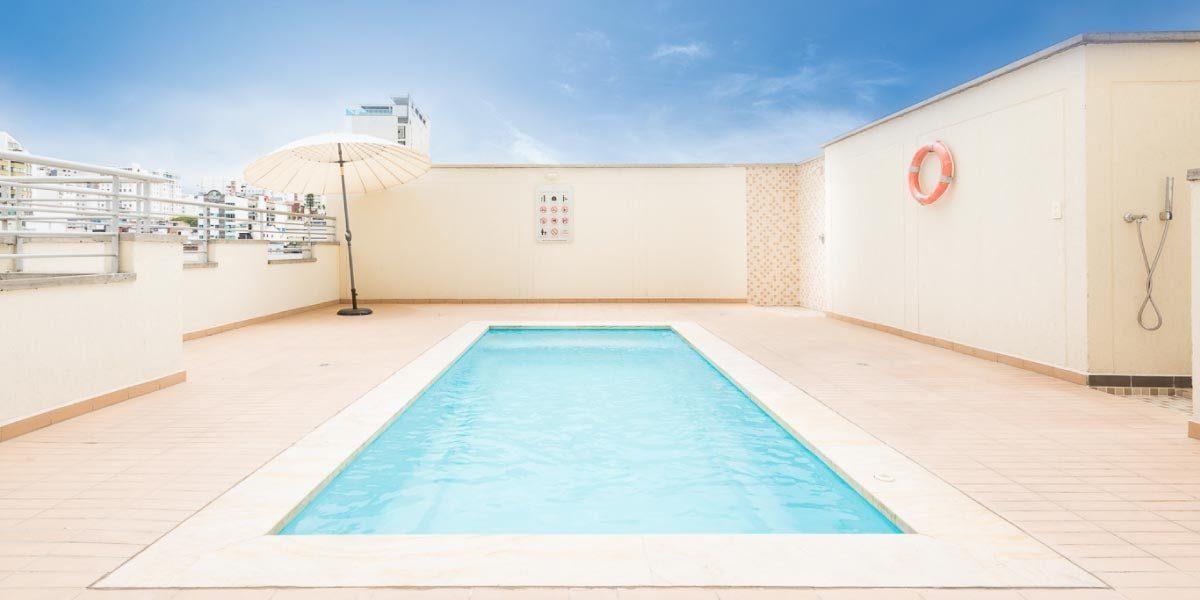 sumas-parc2028-apartamentos-bucaramanga00007