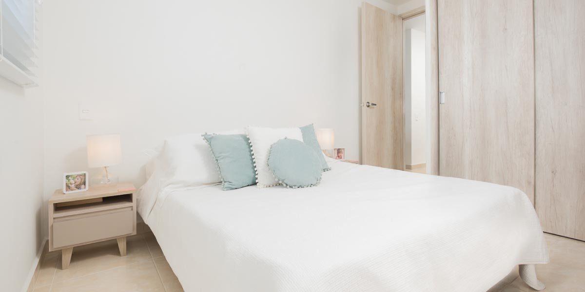 sumas-parc2028-apartamentos-bucaramanga00008