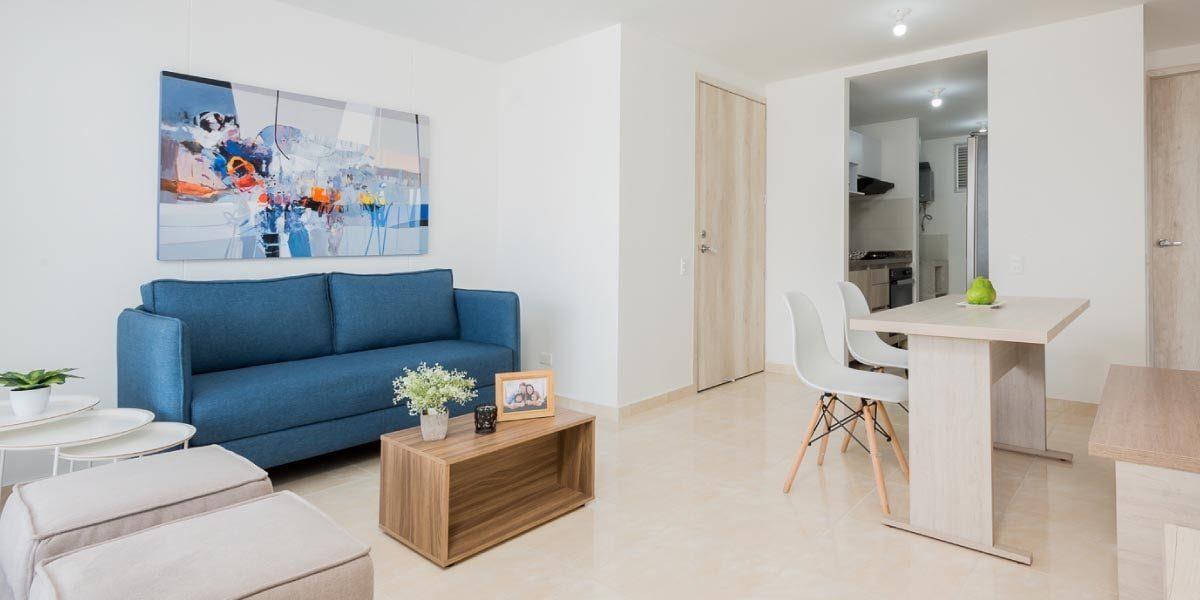sumas-parc2028-apartamentos-bucaramanga00009