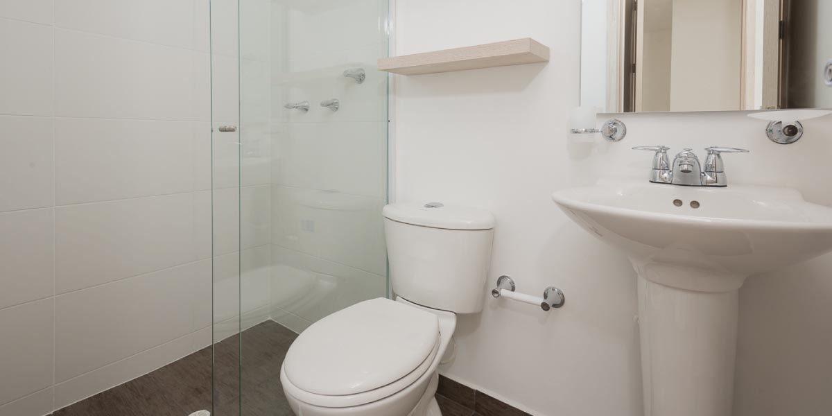 sumas-parc2028-apartamentos-bucaramanga00010
