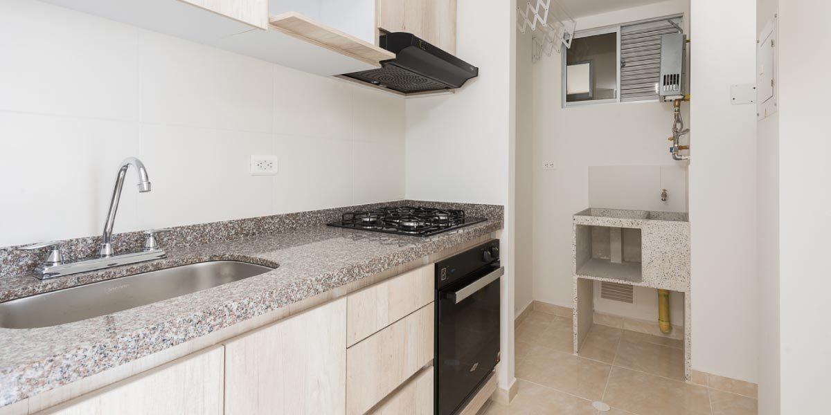 sumas-parc2028-apartamentos-bucaramanga00011