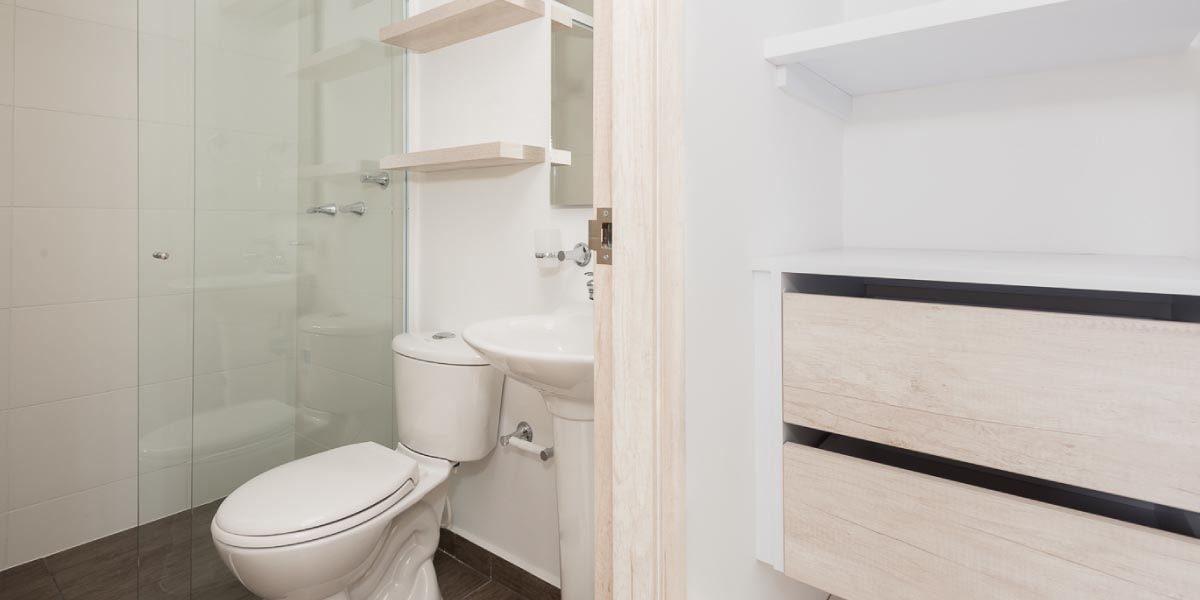 sumas-parc2028-apartamentos-bucaramanga00012