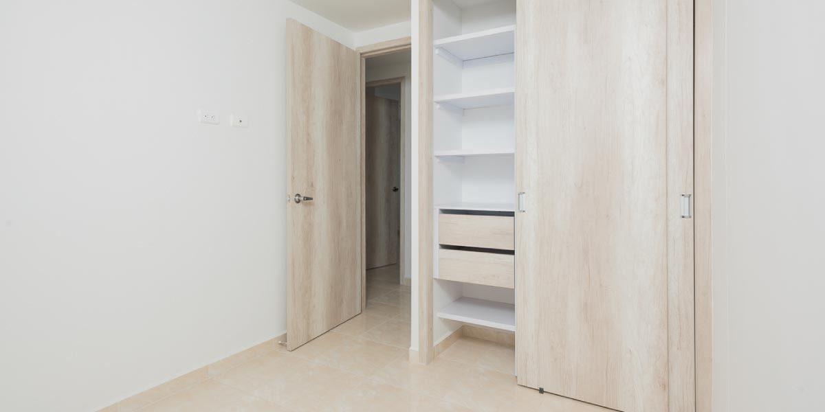 sumas-parc2028-apartamentos-bucaramanga00013
