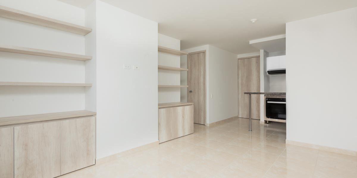 sumas-parc2028-apartamentos-bucaramanga00014