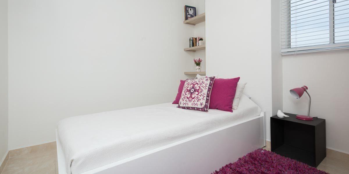 sumas-parc2028-apartamentos-bucaramanga00015