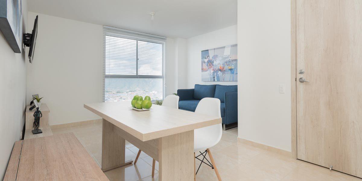 sumas-parc2028-apartamentos-bucaramanga00016