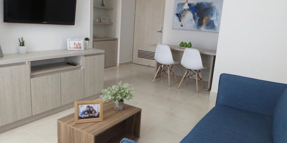 sumas-san-francisco-apartamentos-bucaramanga00001