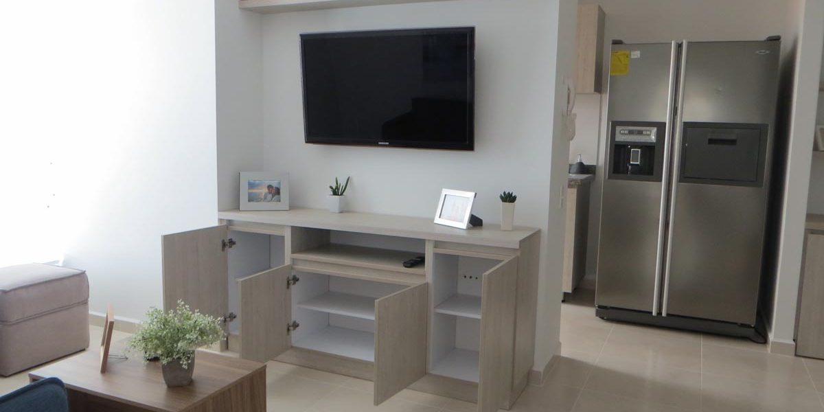 sumas-san-francisco-apartamentos-bucaramanga00002