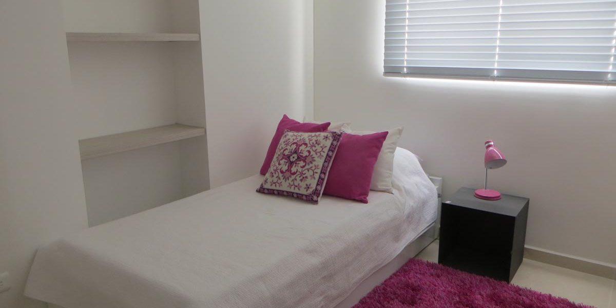 sumas-san-francisco-apartamentos-bucaramanga00003