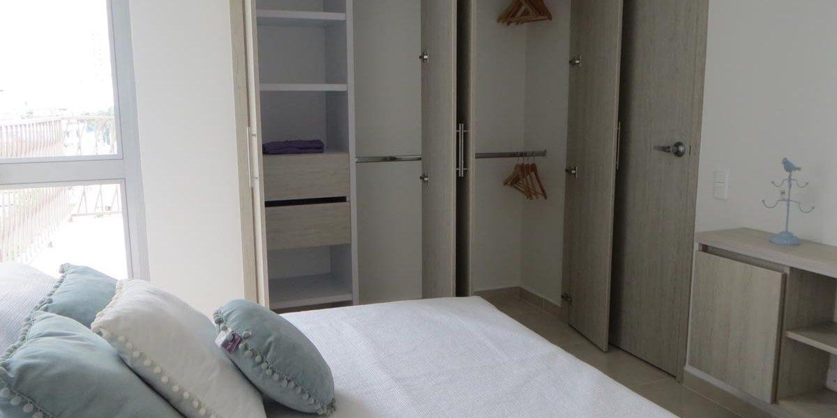 sumas-san-francisco-apartamentos-bucaramanga00006