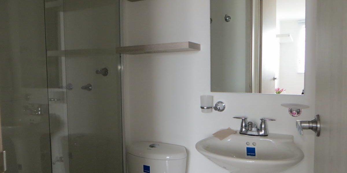 sumas-san-francisco-apartamentos-bucaramanga00007