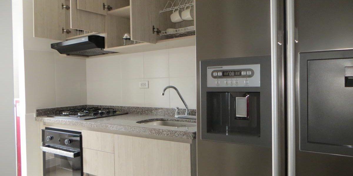 sumas-san-francisco-apartamentos-bucaramanga00008