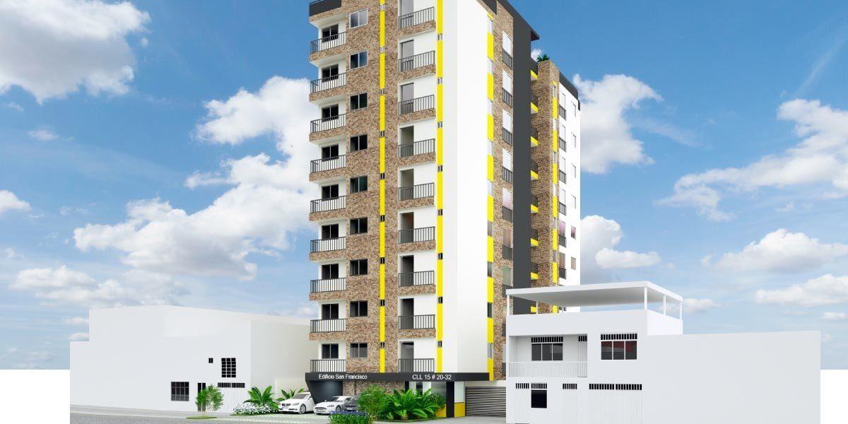 sumas-san-francisco-apartamentos-bucaramanga00009