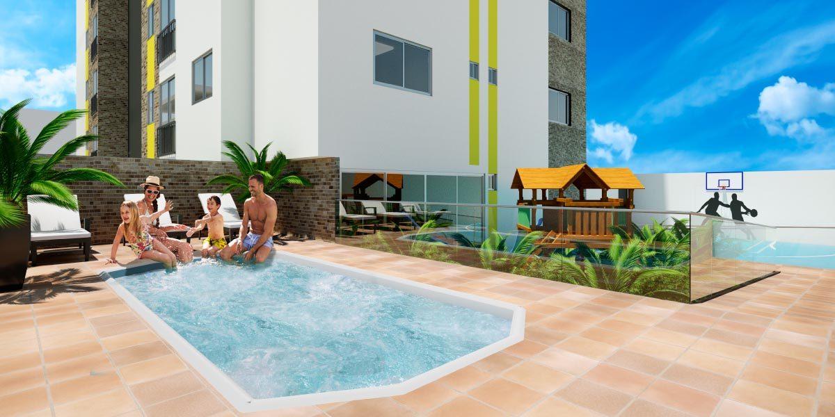 sumas-san-francisco-apartamentos-bucaramanga00011