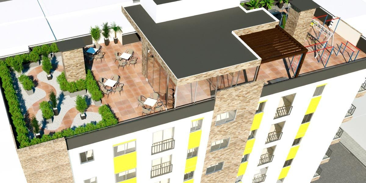 sumas-san-francisco-apartamentos-bucaramanga00012